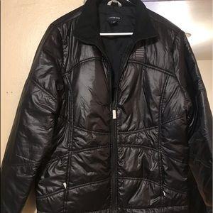 Lands' End Jacket, bought, never worn!